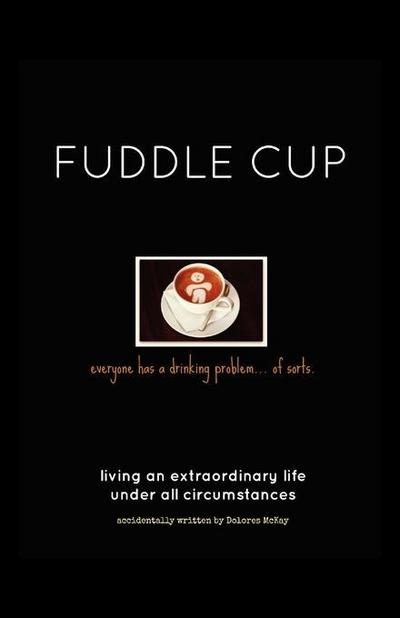 FUDDLE CUP