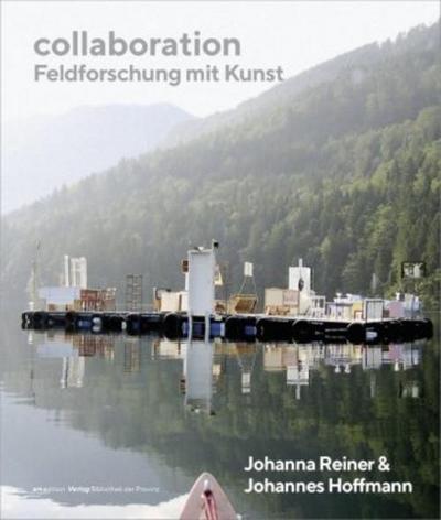 Johanna Reiner & Johannes Hoffmann - collaboration