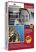 Sprachenlernen24.de Katalanisch-Basis-Sprachk ...