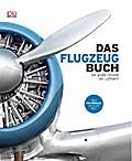 Das Flugzeugbuch
