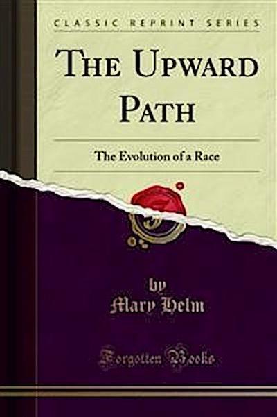 The Upward Path