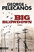 Big Blowdown