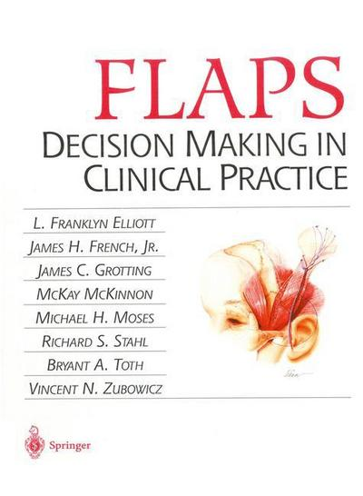 Flaps: Decision Making in Clinical Practice