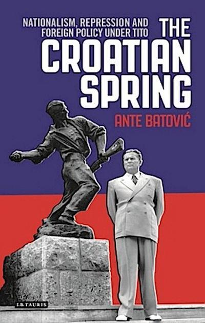 The Croatian Spring