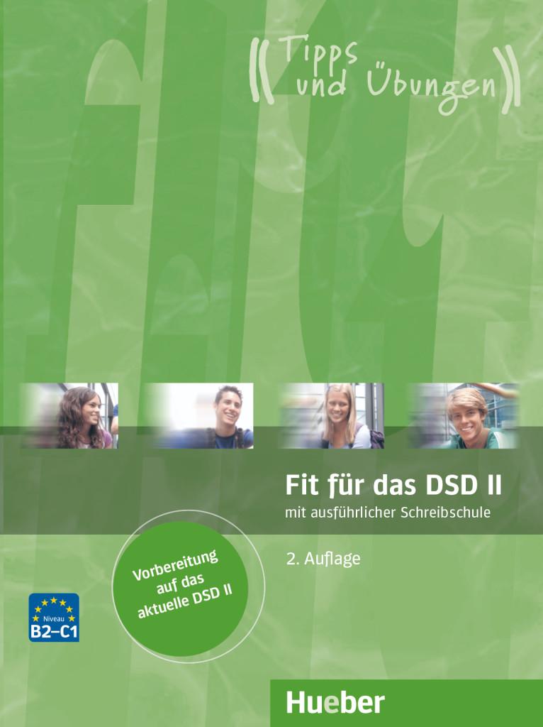 NEU Fit für das DSD II Thomas Polland 018626