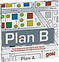 Plan B (Kinderspiel)