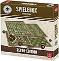 DFB Spielebox Retro-Edition (Spielesammlung)