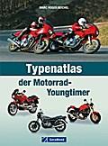 Youngtimer Motorrad: Typenatlas der beliebtes ...