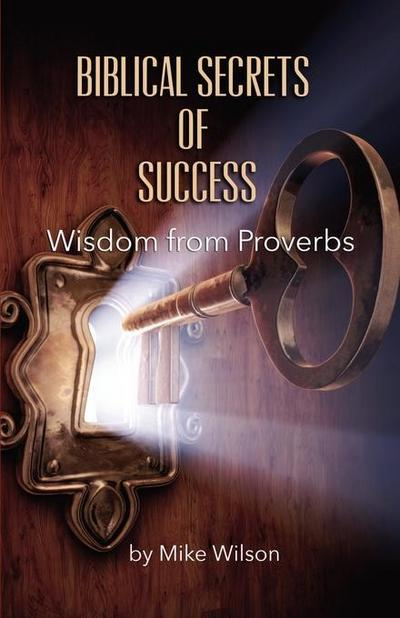 Biblical Secrets of Success