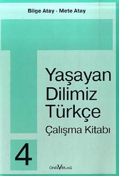 unsere-lebende-sprache-yasayan-dilimiz-turkce-yasayan-dilimiz-turkce-4-4-schuljahr-yasayan-di