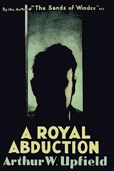 A Royal Abduction