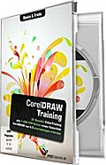 CorelDRAW-Training - Basics & Tricks