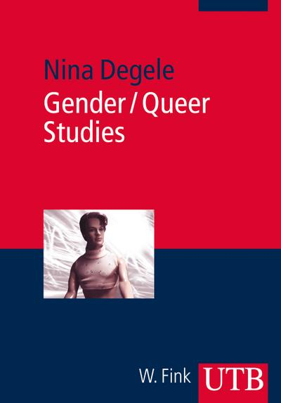Gender / Queer Studies