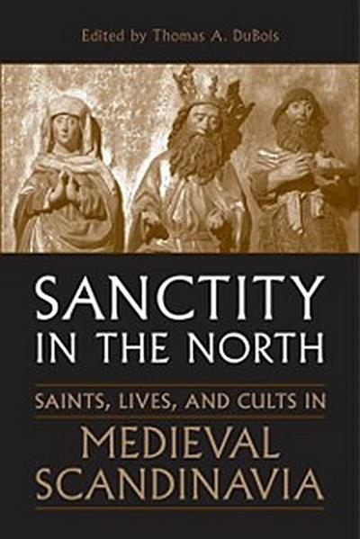 Sanctity in the North