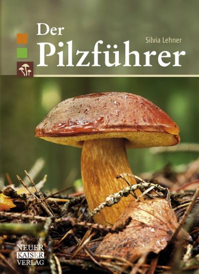 Der Pilzführer