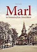 Marl; in historischen Ansichten; Sutton Archi ...