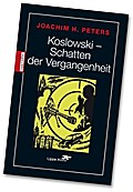 Koslowski - Schatten der Vergangenheit