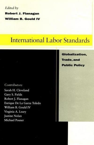 International Labor Standards