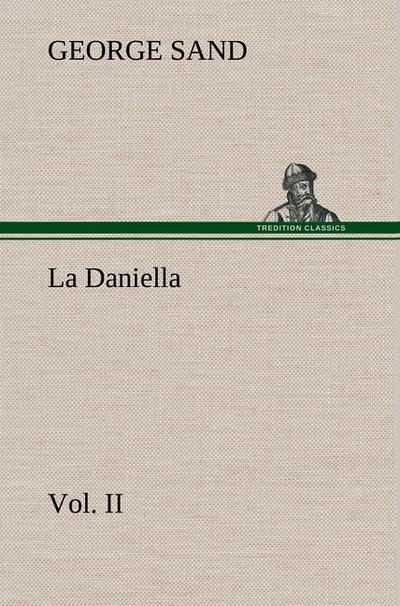 la-daniella-vol-ii-