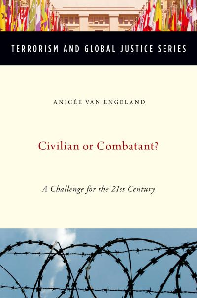 Civilian or Combatant?