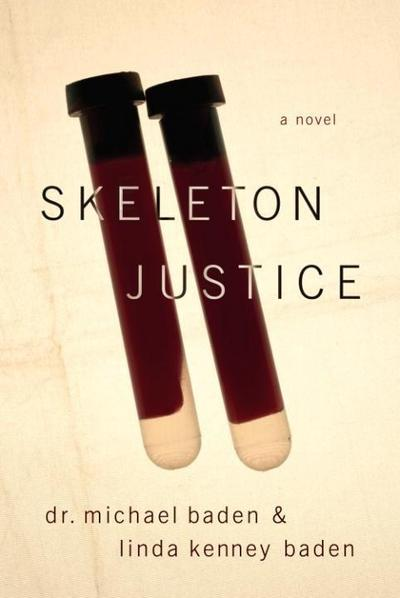 Skeleton Justice