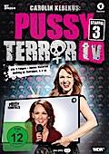 PussyTerror TV - Staffel 3