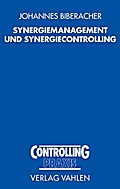 Synergiemanagement und Synergiecontrolling