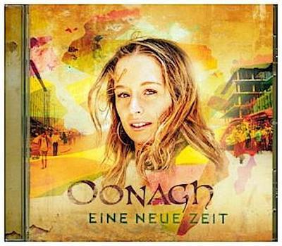 Eine neue Zeit, 1 Audio-CD