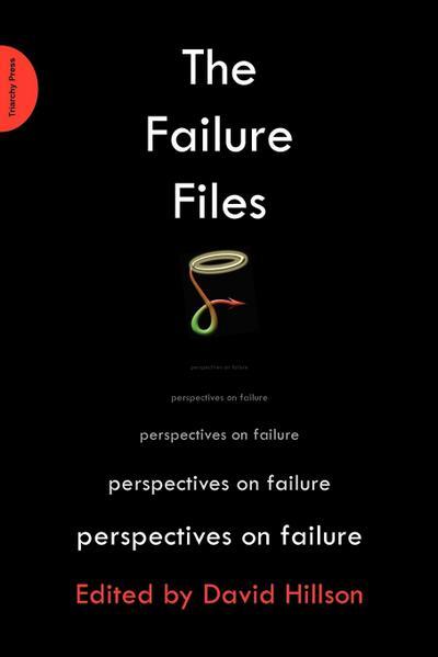 The Failure Files