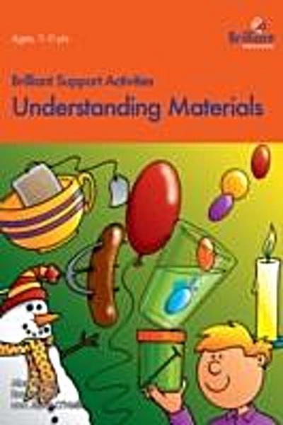 Understanding Materials