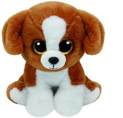 Snicky, Hund 15cm