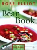 The Bean Book: Essential vegetarian collectio ...