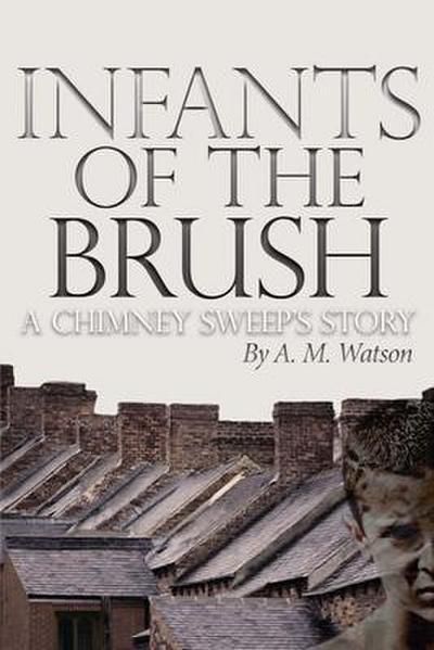 Infants of the Brush