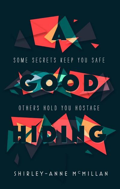 A Good Hiding