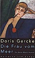 Die Frau vom Meer - Doris Gercke