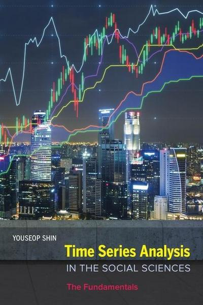 Time Series Analysis in the Social Sciences