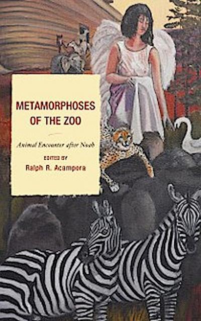 Metamorphoses of the Zoo
