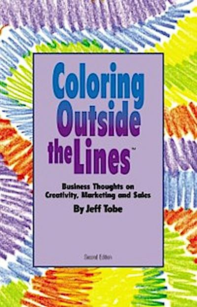 Coloring Outside the Lines