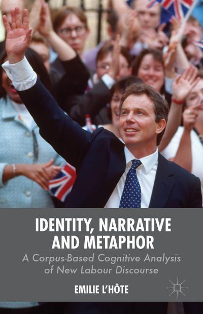 Identity, Narrative and Metaphor