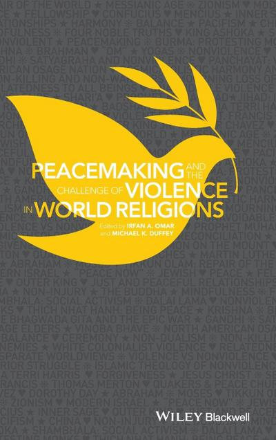 Peace and Violence in World Re
