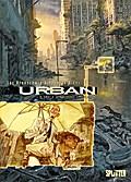 Urban 04. Stagnierende Ermittlungen