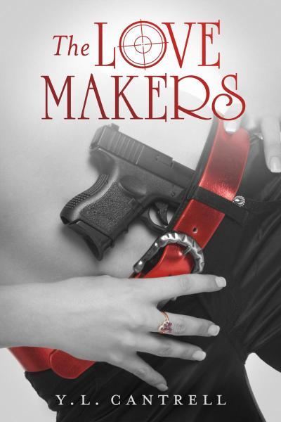Love Makers