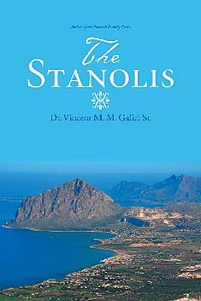 The Stanolis