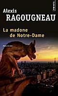 La madone de Notre Dame