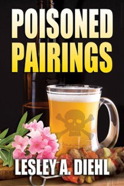 Poisoned Pairings