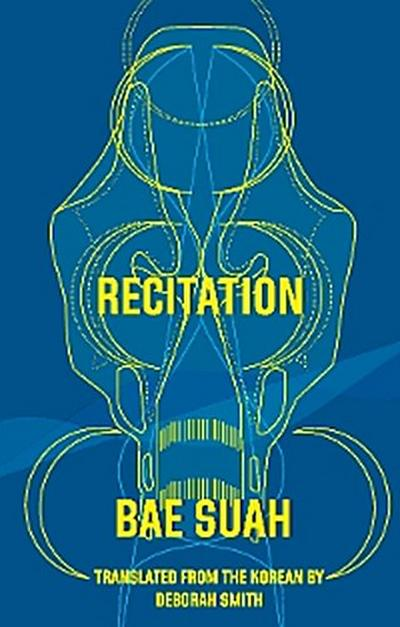 Recitation