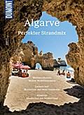 DuMont Bildatlas 43 Algarve