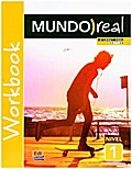 Mundo real 1. Workbook - Internacional Edition