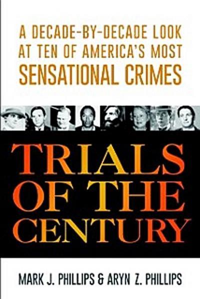 Trials of the Century
