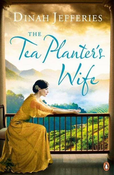The Tea Planter's Wife